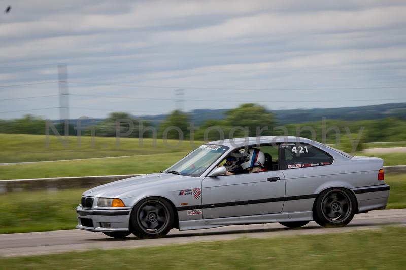 Flat Out Group 4-81.jpg
