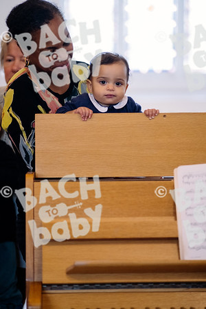© Bach to Baby 2019_Alejandro Tamagno_Wanstead_2019-11-12 019.jpg
