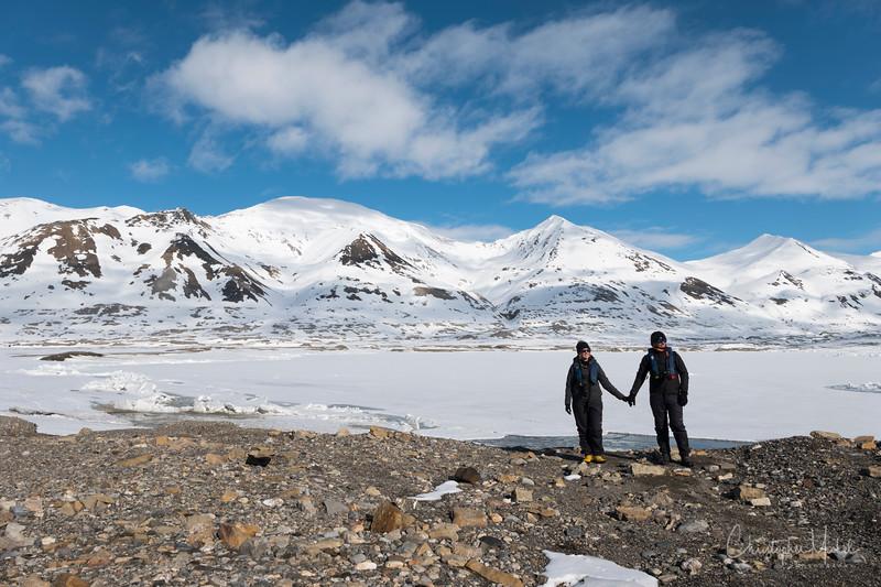 5-28-17026143keulenfjorden.jpg