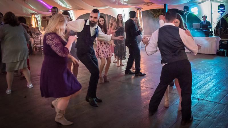Reception and Dance-494.jpg