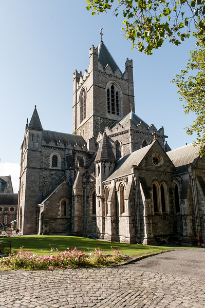 Christ's Church