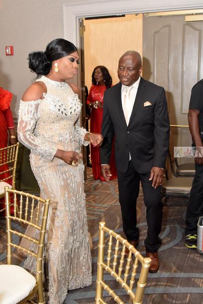 Olawumi's 50th birthday 1228.jpg