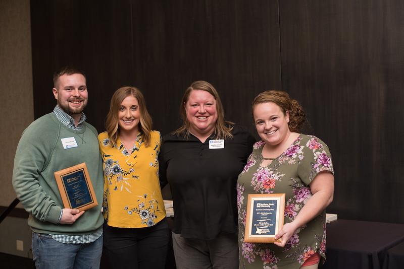 March 22, 2018- University Engagement Awards DSC_7981.jpg