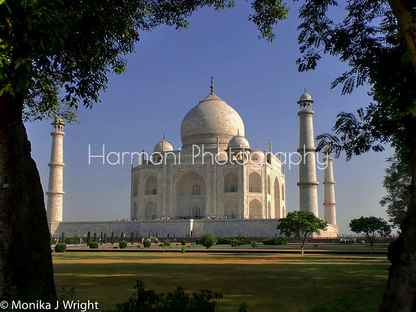Harmoni Photography Unique India
