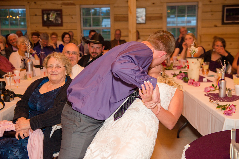 2017-05-19 - Weddings - Sara and Cale 2955.jpg