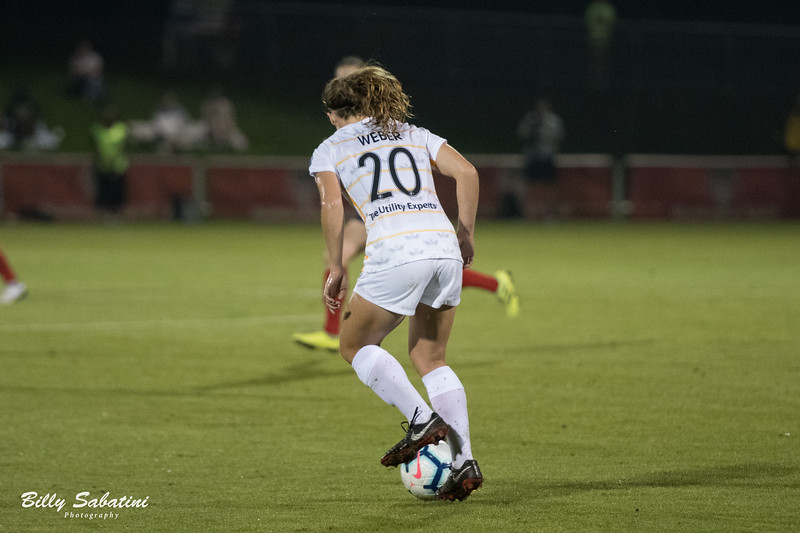 20190821 Utah Royals vs. Spirit 115.jpg