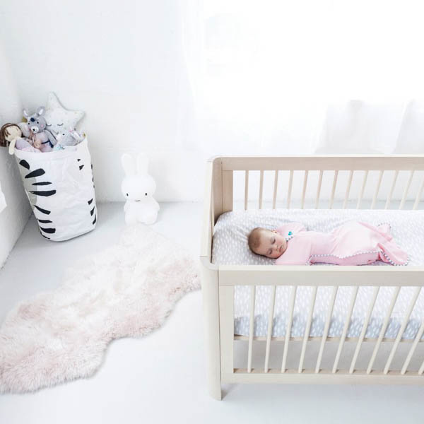 Love_To_Dream_Stage_1_Original_Pink_Lifestyle_Baby_In_Cot.jpg