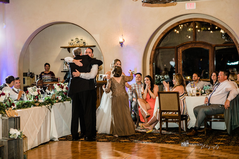 Wedding (155 of 192).jpg