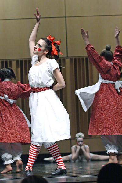dance_121309_4951.jpg
