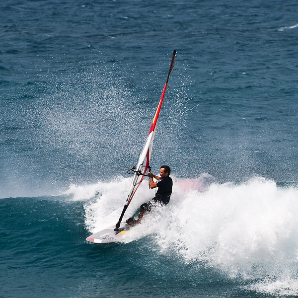 Windsurfing(_DSC4479).jpg