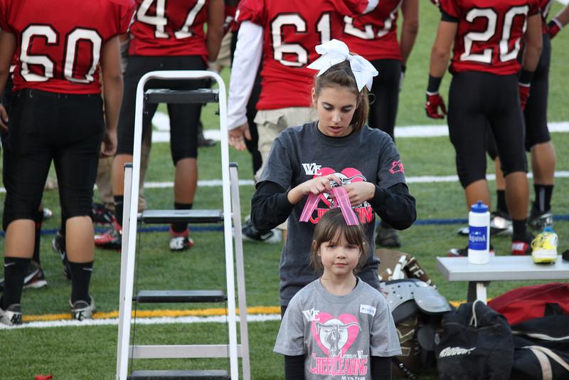 Lutheran-West-Cheerleading-September-2012--57.jpg