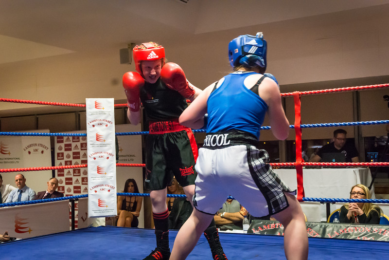 -Boxing Event March 5 2016Boxing Event March 5 2016-12990299.jpg