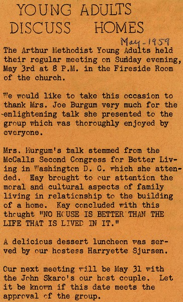 AR023.  Young Adults Discuss Homes – May 1959.jpg