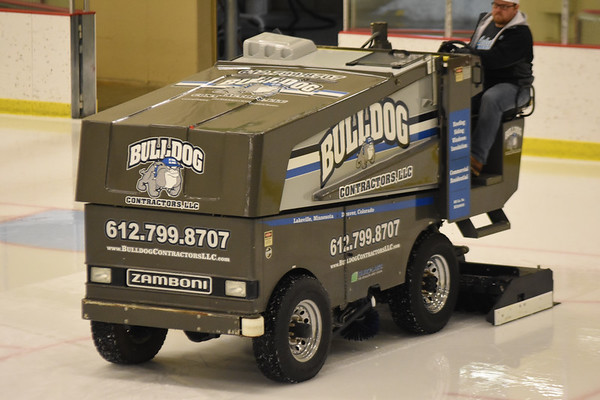 vs North 11.22.17