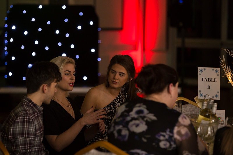 Lloyds_pharmacy_clinical_homecare_christmas_party_manor_of_groves_hotel_xmas_bensavellphotography (89 of 349).jpg