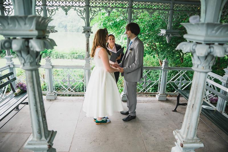 Central Park Elopement - Lauren and Robin-29.jpg