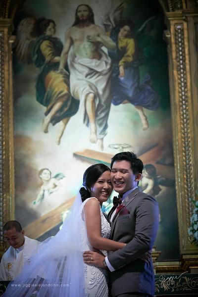 Chris and Anna for Website by Jiggie Alejandrino 226.jpg