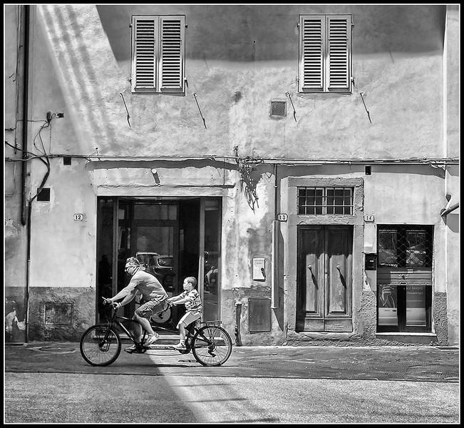 2018-06-Lucca-0910bn.jpg