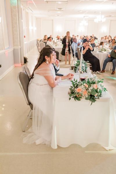 © 2015-2020 Sarah Duke Photography_Herrera Wedding_-839.jpg