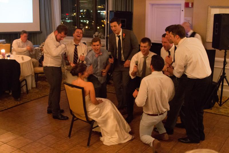 JS Wedding (35 of 49).jpg