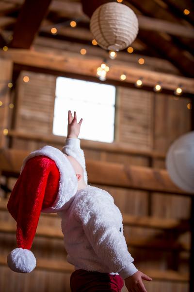 ChristmasIronstone2016_245_MMP.jpg