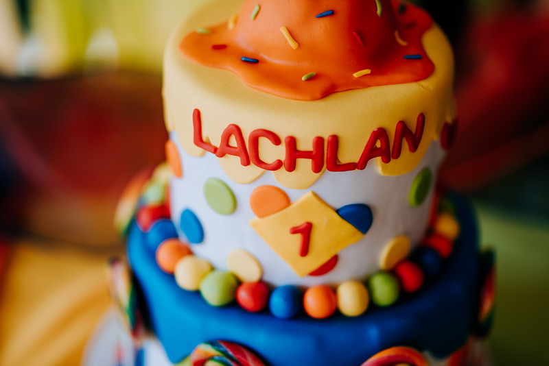 1 JUNE 2019 - LACHLAN 1ST BIRTHDAY-2.jpg