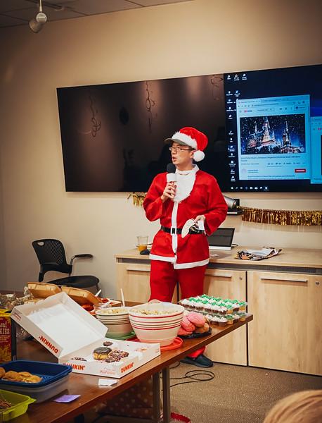12_18_2019_Spirit_Christmas_12.jpg
