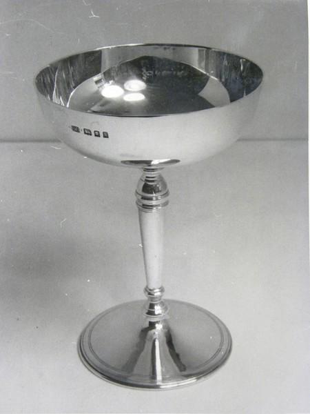 22.Wine cup 1925.JPG