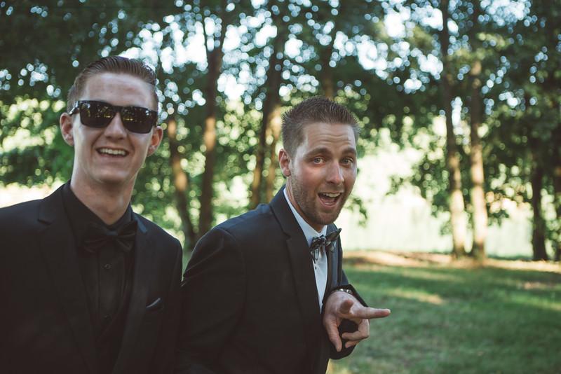 20160907-bernard-wedding-tull-314.jpg