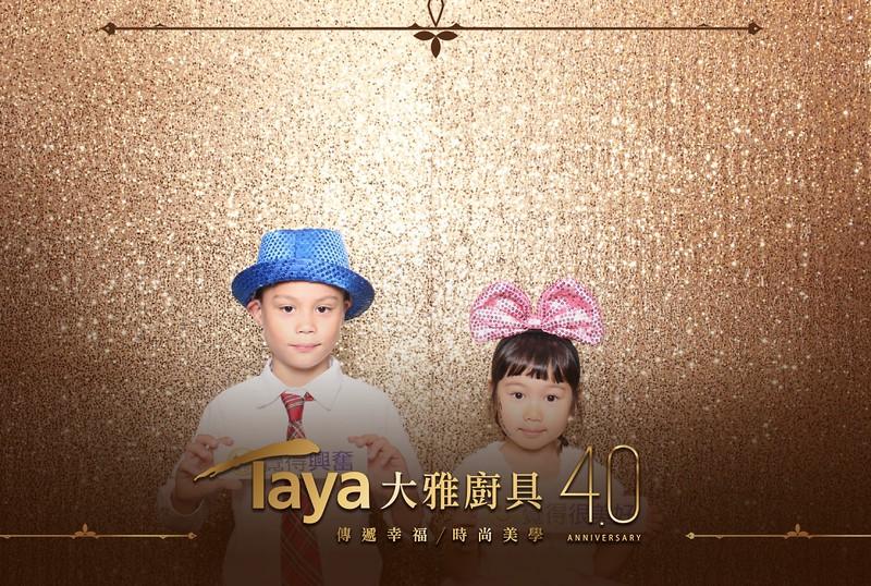 7.6_Taya29.jpg