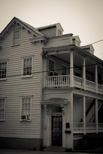 Charleston 201304 (82).jpg
