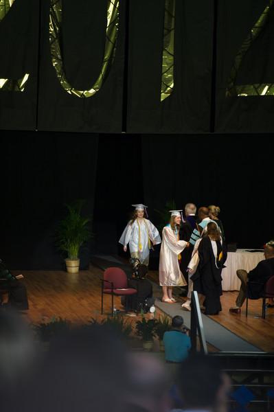 CentennialHS_Graduation2012-149.jpg
