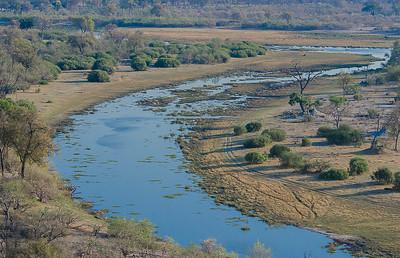2019-09-15 Botswana, Heli