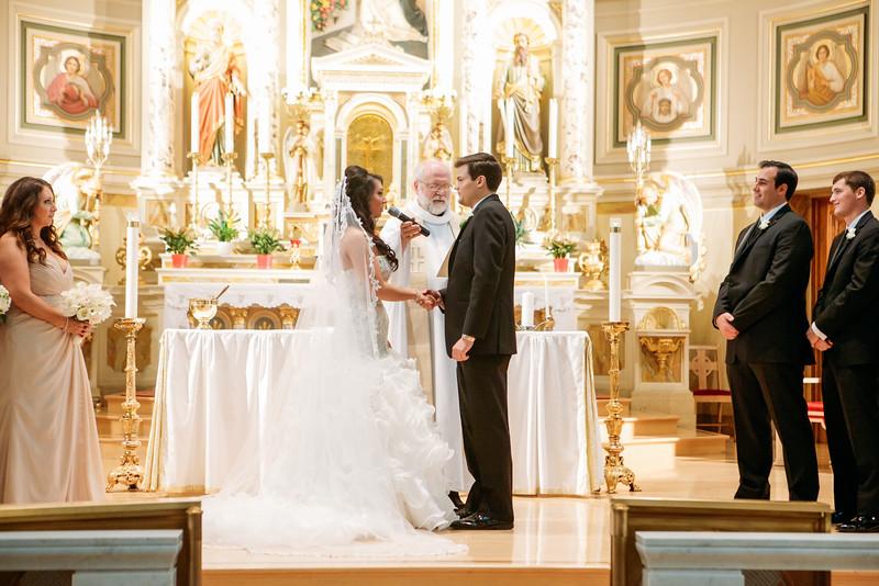 Le Cape Weddings - Chicago Wedding Photography and Cinematography - Jackie and Tim - Millenium Knickerbocker Hotel Wedding - 160.jpg