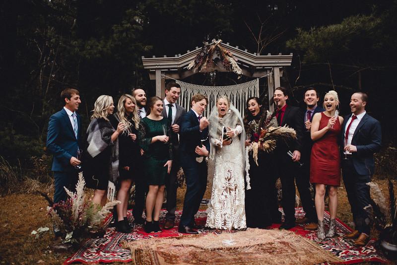 Requiem Images - Luxury Boho Winter Mountain Intimate Wedding - Seven Springs - Laurel Highlands - Blake Holly -1205.jpg
