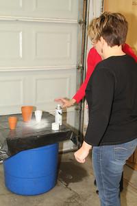 2011 Nov Craft Party