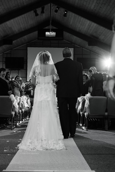 J&CWeddingCeremony-65.jpg