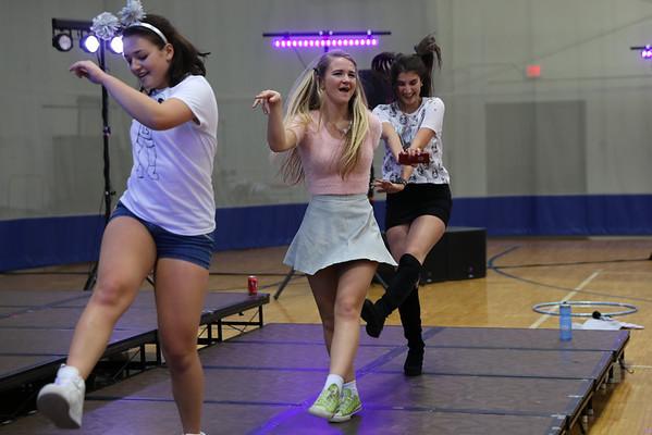 160206 Dance Marathon Part 3