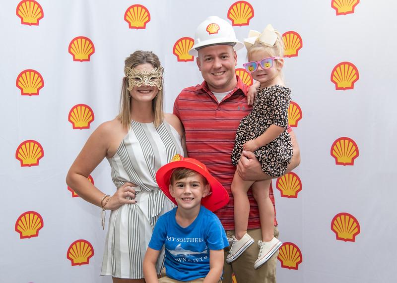 Shell2019-045.jpg