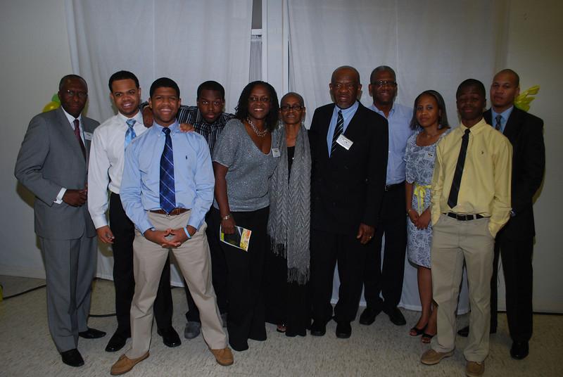 Johnson's Family Reunion 2012_0404.jpg