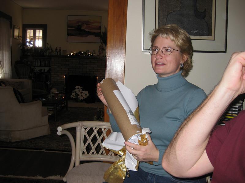 Christmas_2008_010.JPG