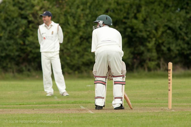 110820 - cricket - 233.jpg