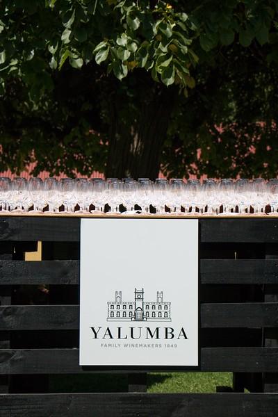 Yalumba-3538.jpg