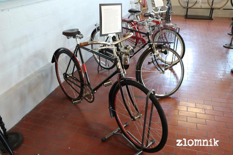 lane-motor-museum-50.JPG