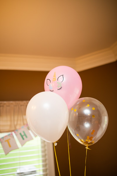 Ava's 7th Birthday-9.jpg