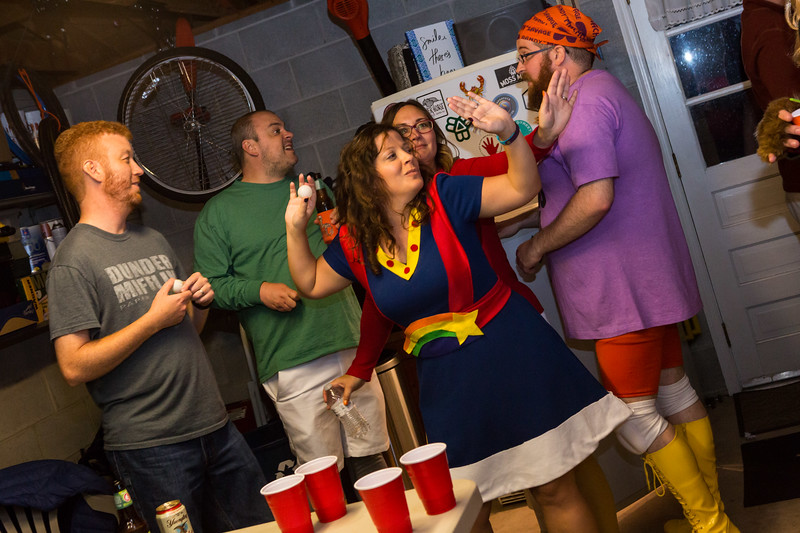 2016 King Halloween Party-89.jpg