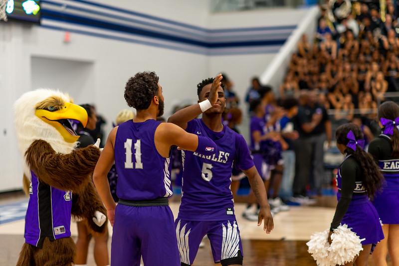 Varsity vs  Crowley Eagles 11-19-19--14