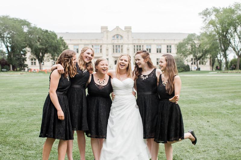 2015_HerrickWedding_3 - Wedding Party_299.jpg