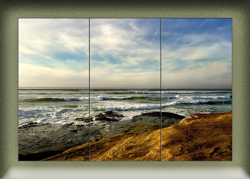 Julie's Sunset Cliffs 6 piece Mural.jpg