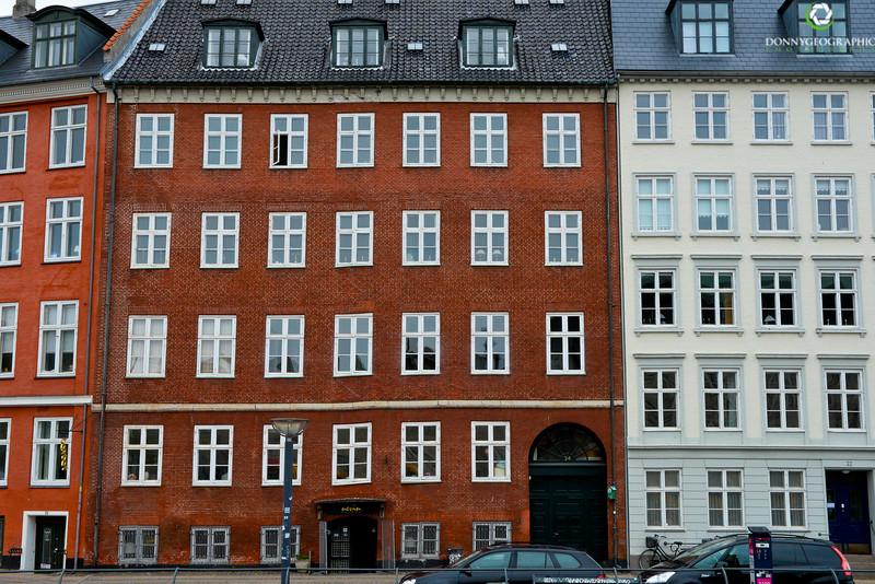 Brick and Windows.jpg